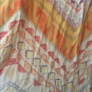 Maurices Dresses - Maxi dress